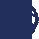 イツモア旅行センター山梨ロゴ